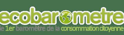 La consommation responsable vue par les consommateurs