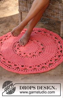 les petites creations de rosalie wordpress com