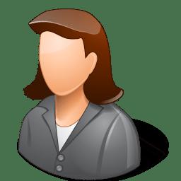 témoignage client