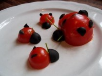 Tomates-coccinelle-crazy-food