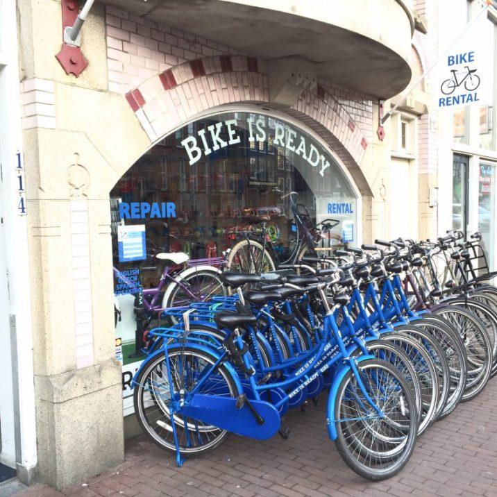 Bike-is-ready-Amsterdam