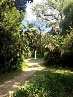 Athènes_jardin_1