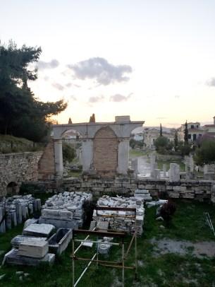 Athènes_Placa_1