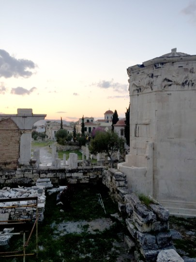 Athènes_Placa_2