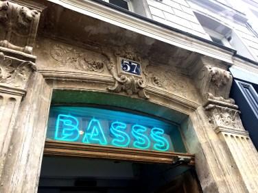 Hotel_Basss_6