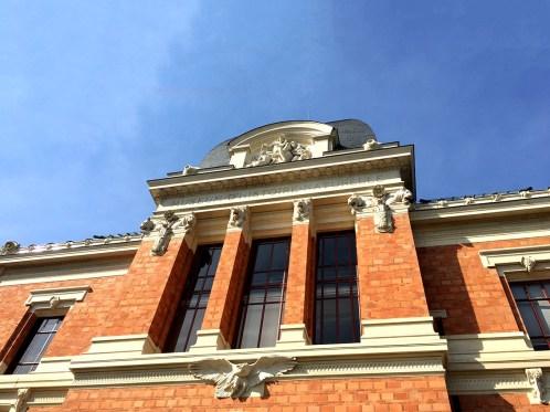 Museum_Paris_1