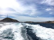 Marseille_bateau_1