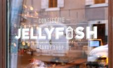 JellyFish_9