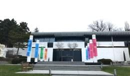 Musée_Olympique_1