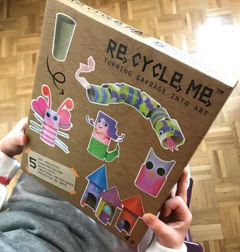 ReCyCleMe_4