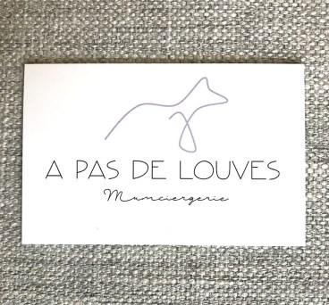 A_pas_de_louves_3