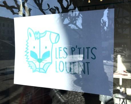 Les_ptits_louent_2