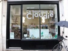 Boutique_Claudie_5