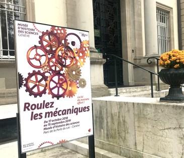 Musée_sciences_Genève_1