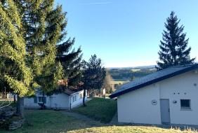 Village Reka Montfaucon