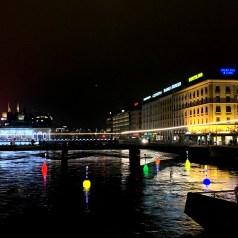 Geneva_Lux_3