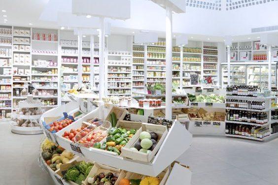 Les pièges à éviter au supermarché - conseils alimentaires
