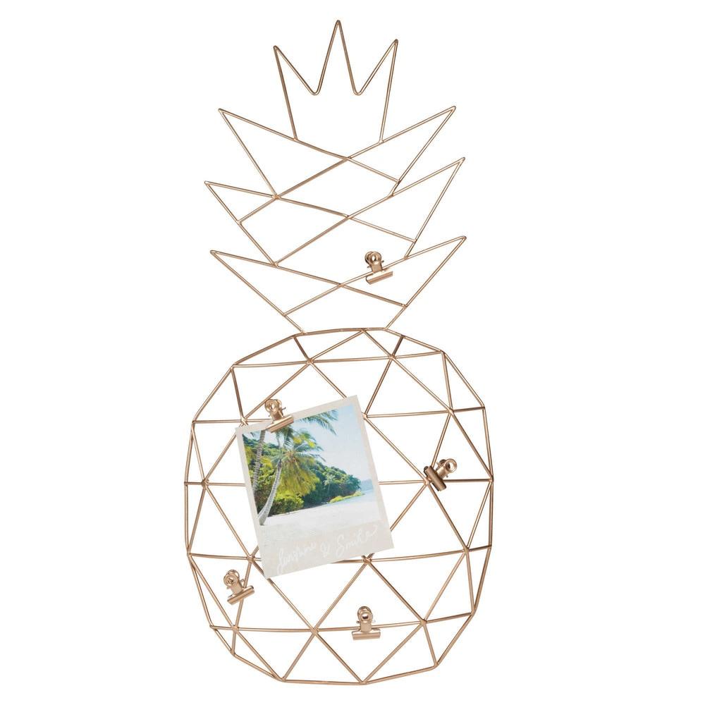 ple mle ananas maison du monde