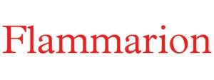 Editions Flammarion partenaires