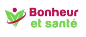 blog bonheur et santé