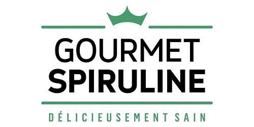 gourmet spiruline partenaires