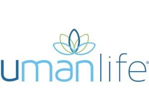 uman life