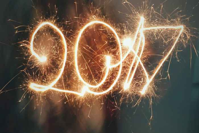 bilan de l'année 2017 blog naturopathie sport