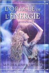 L'oracle de l'énergie