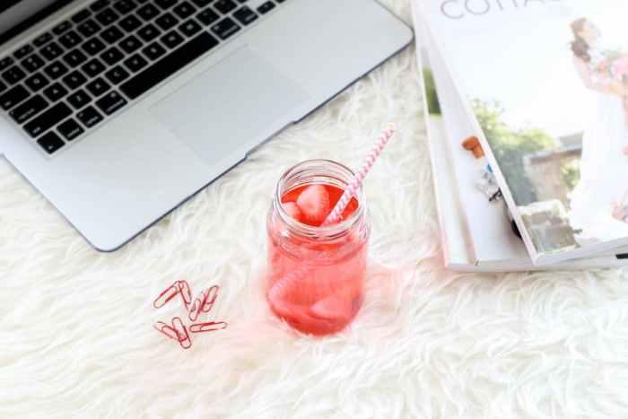 articles plus lus blog petits plaisirs de la vie