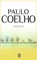 maktub paulo coelho