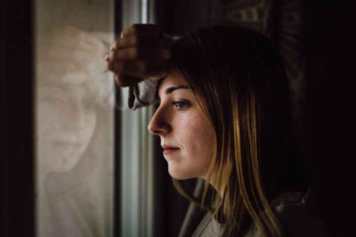 Comment surmonter ses doutes et ses incertitudes