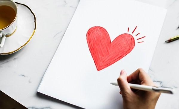 ebook au coeur de soi
