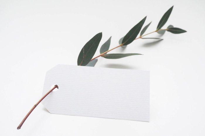 idées cadeaux éthiques écologiques zéro déchet
