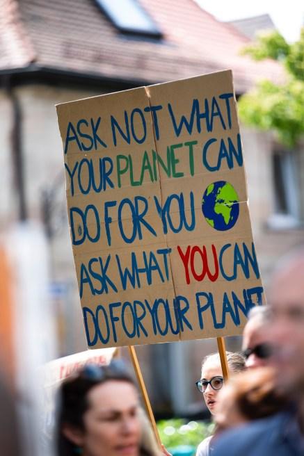 diminuer son empreinte écologique