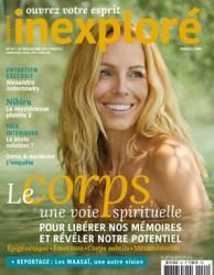 magazine inexploré inrees tv sebastien lilli