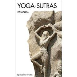 yoga sutras patanjali lectures yoga