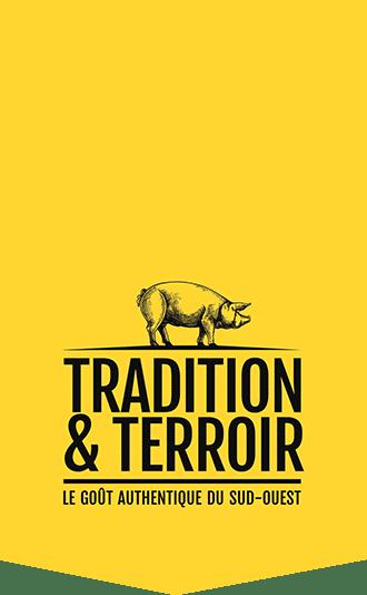 Tradition et Terroir du Sud Ouest