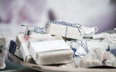 12 exemples de packaging pour emballer vos créations