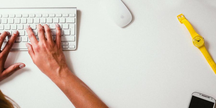 Pinterest : créez un compte professionnel et bénéficiez de nouvelles fonctionnalités