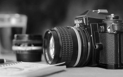 Etsy : comment dimensionner vos photos de produits en 2020