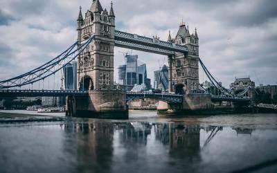 Brexit : comment expédier vos commandes au Royaume-Uni après le 1er janvier 2021