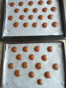 macaron-praline-11