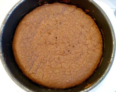pâte pour tarte tout chocolat