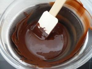 mendiant au chocolat (4)