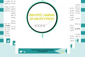 promo1 journal