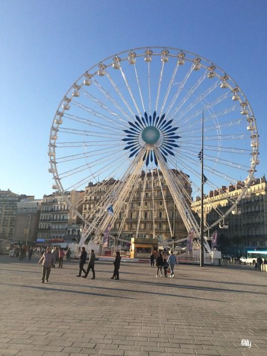 Marseille_lespetitsvoyagesdelilly