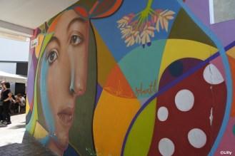 Malaga_Street Art2©lespetitsvoyagesdelilly