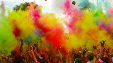 color_run