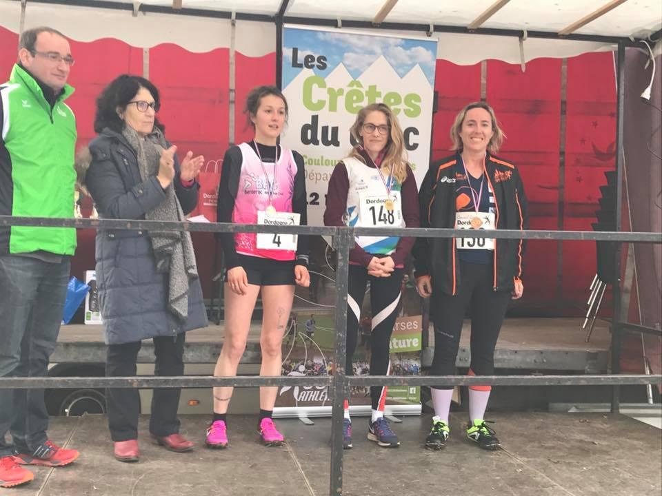 podium-filles