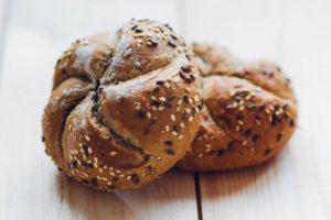 bread-932351_1280